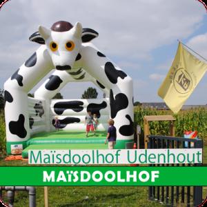 Mailsdoolhof