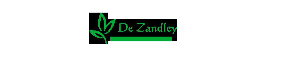 Minicamping de Zandley